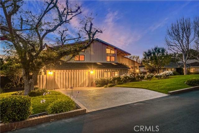 1633 Via Machado, Palos Verdes Estates CA: http://media.crmls.org/medias/e91c7f99-7b22-4ff7-ac39-58cab45e54e6.jpg