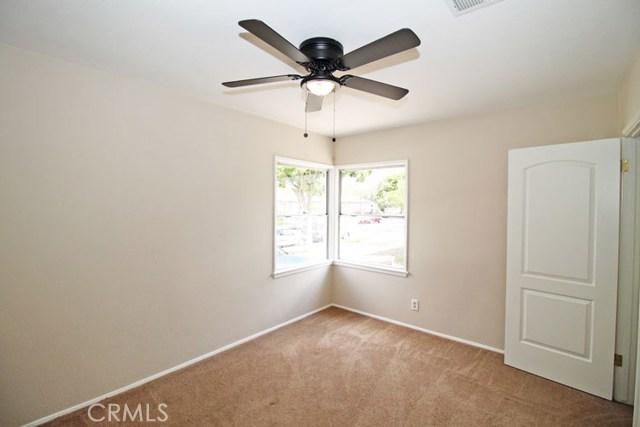 5422 Briercrest Avenue Lakewood, CA 90713 - MLS #: PW18144195