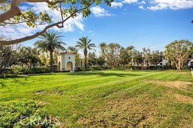 43 Regal, Irvine, CA 92620 Photo 31