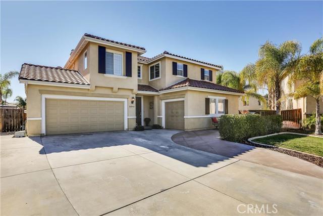 Real Estate for Sale, ListingId: 37197329, Murrieta,CA92563