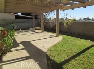 10035 Mckinley Street Rancho Cucamonga, CA 91730 - MLS #: SW17162326