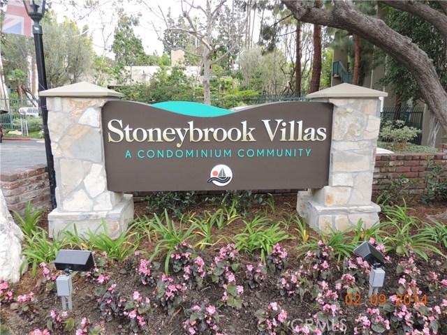 552 Bellflower Boulevard 307, Long Beach, CA, 90814