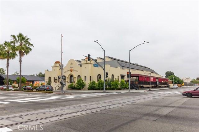 751 E Valencia St, Anaheim, CA 92805 Photo 35