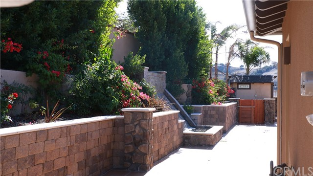 2891 Venezia Chino Hills, CA 91709 - MLS #: CV18008558