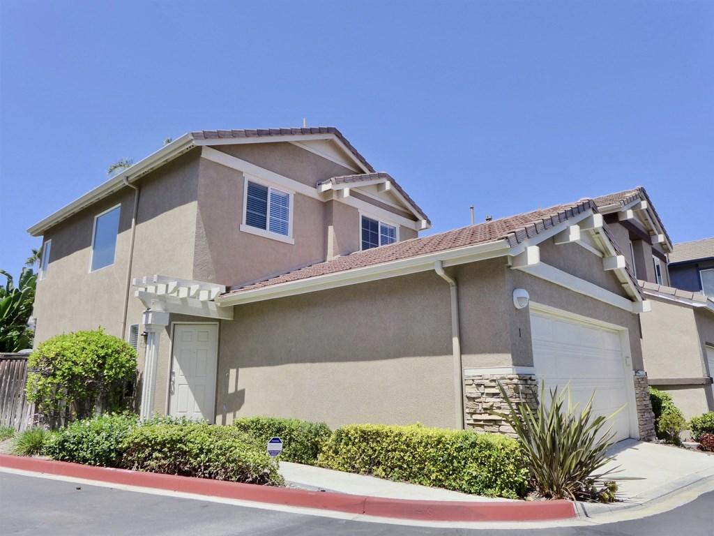 1 Tuolumne Way Aliso Viejo, CA 92656 - MLS #: OC17185660