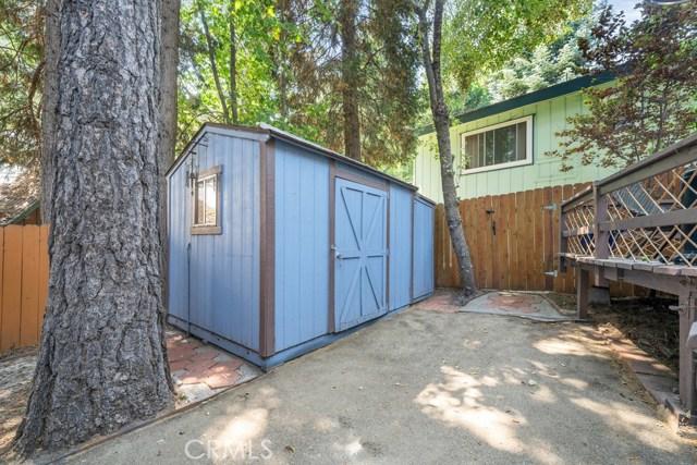 1154 Bear Springs Road, Rimforest CA: http://media.crmls.org/medias/e926a6ed-3795-45b5-9371-779a272c3c08.jpg