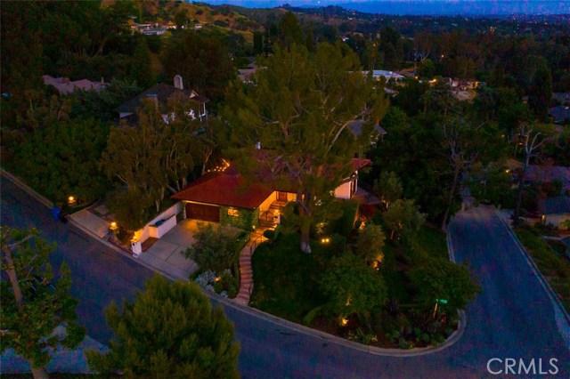 14002 Summit Drive, Whittier CA: http://media.crmls.org/medias/e92914f5-caba-4242-92e9-1b5399fb089d.jpg