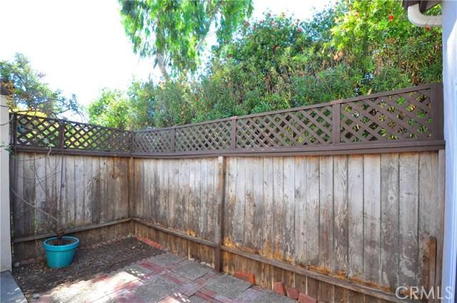 1733 Kingsdown Court, Rancho Palos Verdes CA: http://media.crmls.org/medias/e92acf48-53d6-46c4-85ac-452e46804d46.jpg