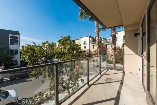 402 Rockefeller, Irvine, CA 92612 Photo 46