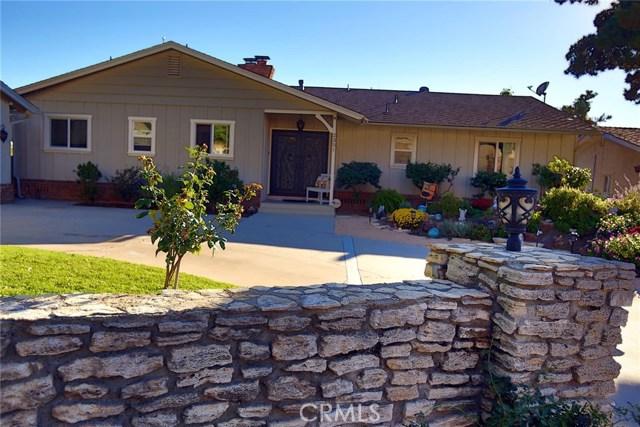 2351 Willow Drive, San Bernardino CA: http://media.crmls.org/medias/e92bd555-0ef9-49b3-93fd-a9b4bde5a825.jpg
