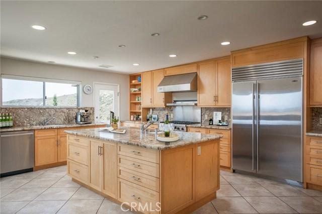 Laguna Beach, CA 6 Bedroom Home For Sale