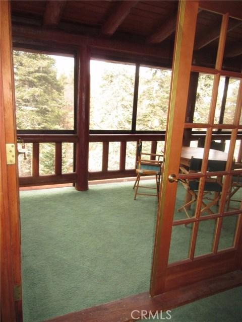 32990 Canyon Drive Green Valley Lake, CA 92341 - MLS #: EV17269238
