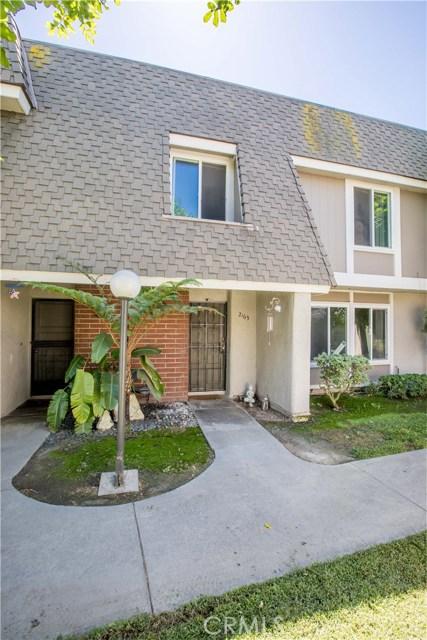 2163 W Essex Cr, Anaheim, CA 92804 Photo 28