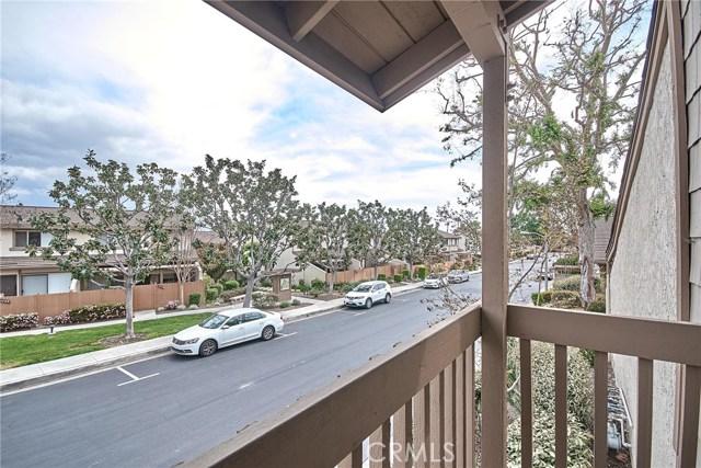 1745 Avenida Selva, Fullerton CA: http://media.crmls.org/medias/e92e9171-4564-456f-84d8-aa8f5aabe844.jpg