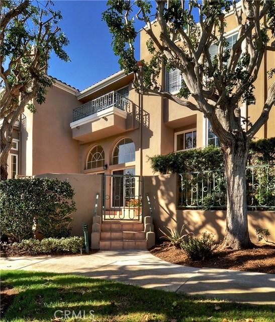 19236 Coldstream Lane Huntington Beach, CA 92648 - MLS #: OC18020415