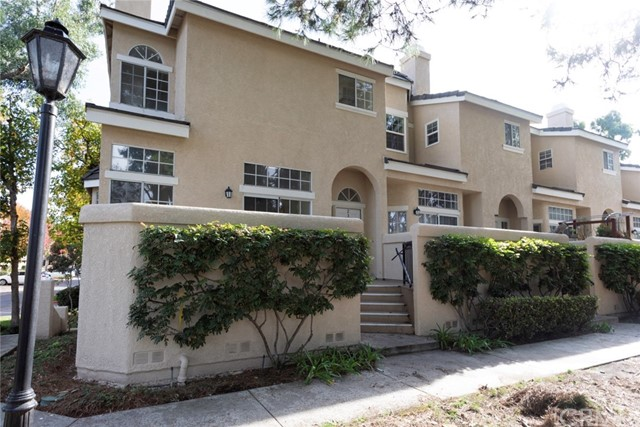 2300  Maple Avenue, Torrance in Los Angeles County, CA 90503 Home for Sale