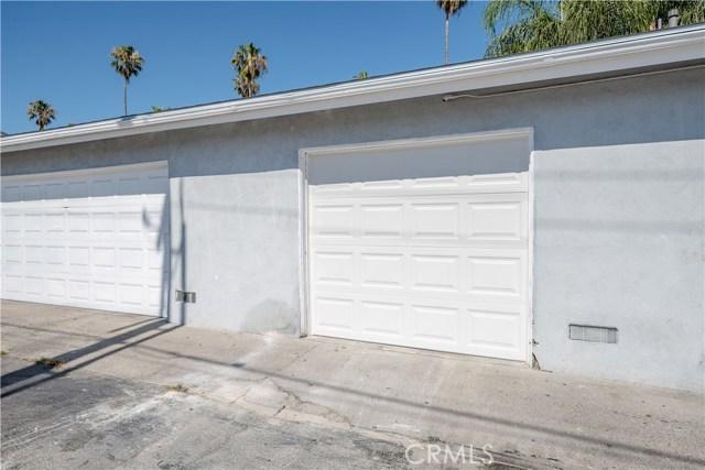1193 S Belhaven St, Anaheim, CA 92806 Photo 3