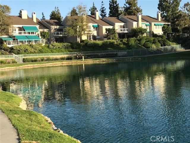 118 Nighthawk, Irvine, CA 92604 Photo 29