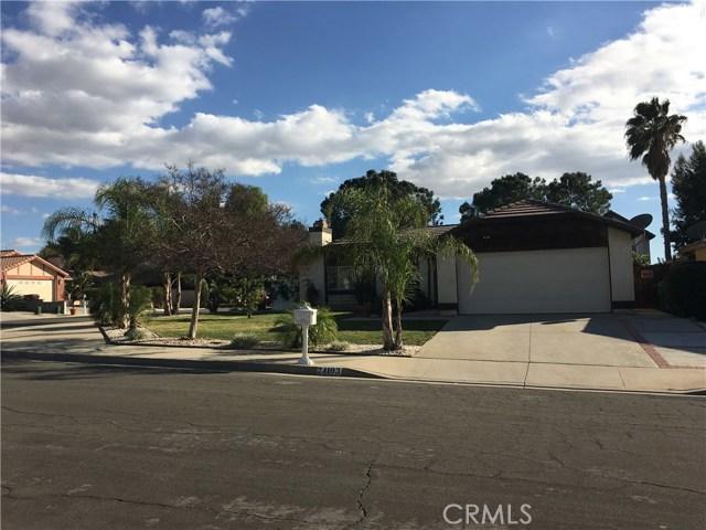 24103 Sandbow Street, Moreno Valley CA: http://media.crmls.org/medias/e934201f-8dea-4359-873e-924e67c7cd1c.jpg