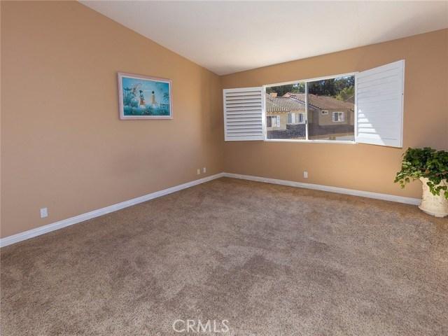 27456 Jasmine Avenue Mission Viejo, CA 92692 - MLS #: OC18076030