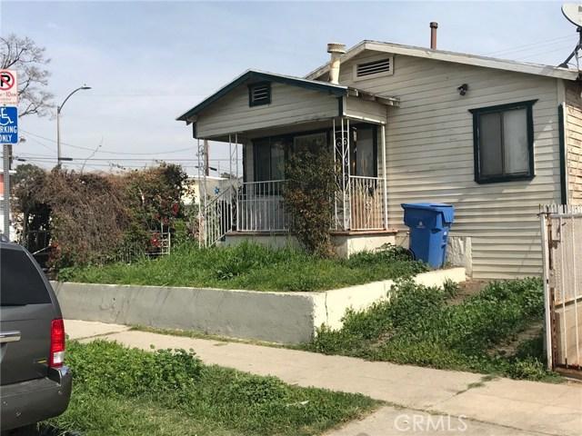 1246 S Concord Street, Los Angeles CA: http://media.crmls.org/medias/e934f671-f566-4528-8918-75847ca03505.jpg