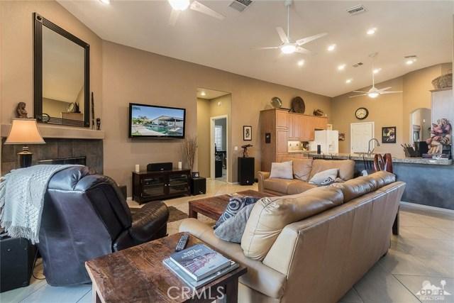 74122 College View Circle, Palm Desert, CA, 92260