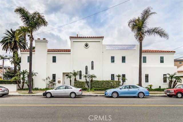 Huntington Beach Homes for Sale -  View,  427  9th Street
