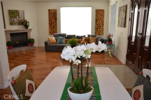 11816 Deana Street Unit D El Monte, CA 91732 - MLS #: WS18086135