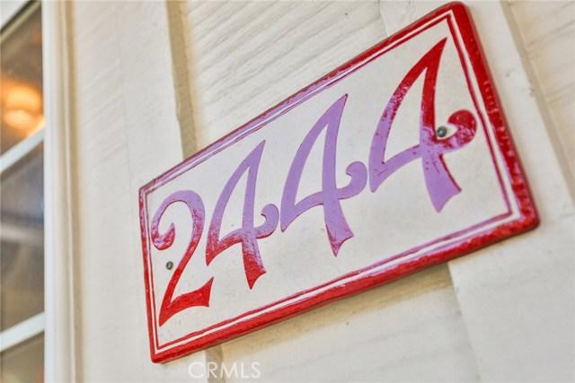 2444 W Theresa Av, Anaheim, CA 92804 Photo 11