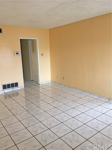 539 224th, Carson, California 90745, 3 Bedrooms Bedrooms, ,2 BathroomsBathrooms,Single family residence,For Lease,224th,SB19107837