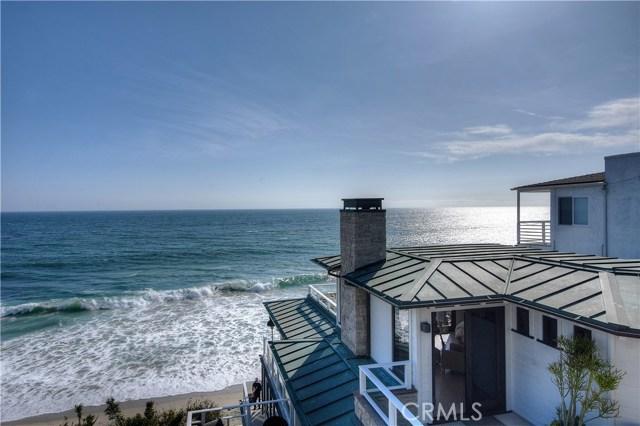 Single Family for Rent at 160 Saint Anns Drive Laguna Beach, California 92651 United States