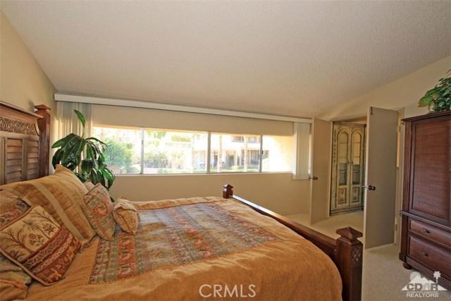 73485 Encelia Place Palm Desert, CA 92260 - MLS #: 218014172DA