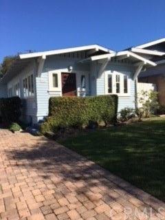 816 Penn Street, El Segundo, CA 90245