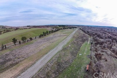 Property for sale at 3000 Indian Valley Road, San Miguel,  California 93451