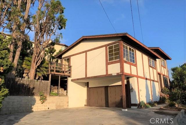 Photo of 28200 Ambergate Drive, Rancho Palos Verdes, CA 90275