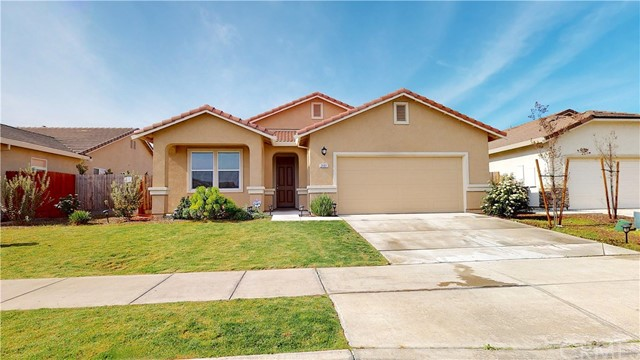 Detail Gallery Image 1 of 1 For 2461 Stone Creek Dr, Atwater, CA 95301 - 3 Beds   2 Baths