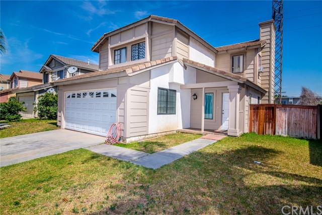 , CA  is listed for sale as MLS Listing DW18109601