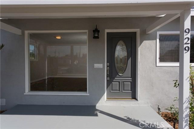 929 E Silva St, Long Beach, CA 90807 Photo 6