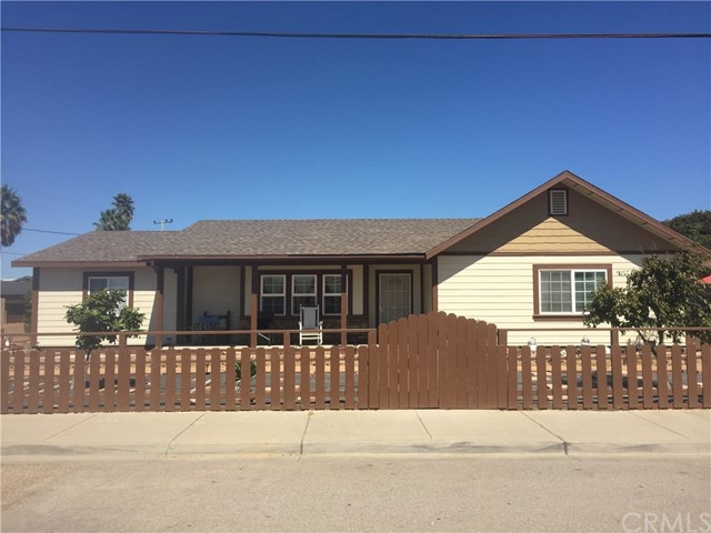 Property for sale at 1915 Wilmar Avenue, Oceano,  CA 93445