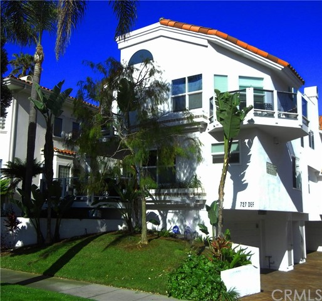 727 S Broadway E, Redondo Beach, CA 90277 photo 25