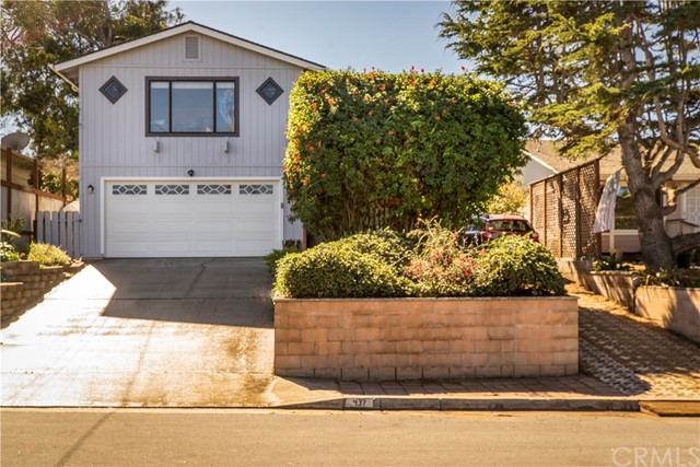 Photo of 437 Highland Drive, Los Osos, CA 93402