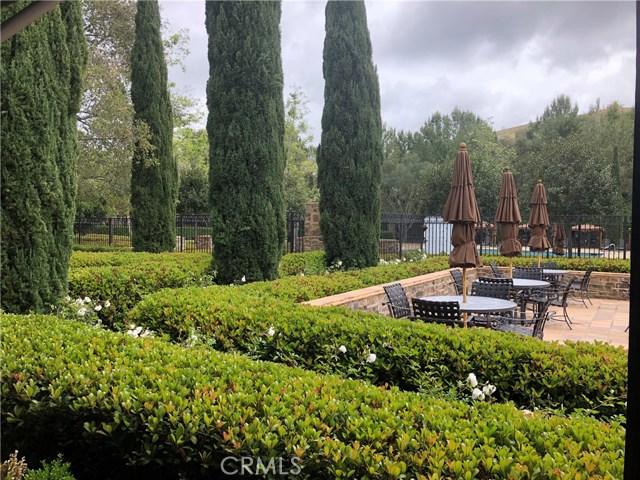 34 Cezanne, Irvine, CA 92603 Photo 21
