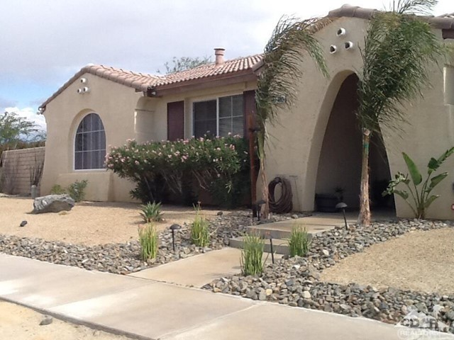 67680 Rio Vista Drive Cathedral City, CA 92234 is listed for sale as MLS Listing 216013778DA