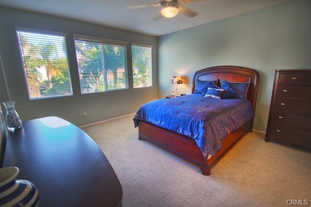 14036 Starflower Court Riverside, CA 92880 - MLS #: WS18161479