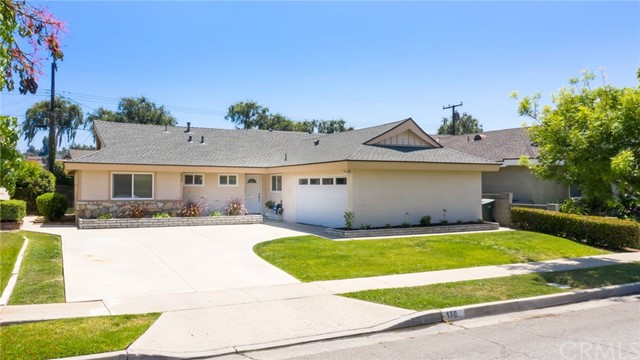 Photo of 430 W Parkwood Avenue, La Habra, CA 90631
