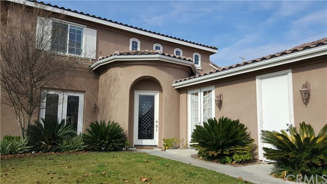 Single Family Home for Rent at 22805 Banbury Court Murrieta, California 92562 United States