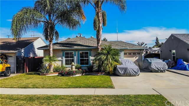 13202 Graystone Avenue, Los Angeles, California 90650, 4 Bedrooms Bedrooms, ,2 BathroomsBathrooms,Single family residence,For sale,Graystone,DW20251650