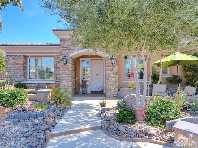 120 Arezzo Court Palm Desert, CA 92211 is listed for sale as MLS Listing 217007306DA