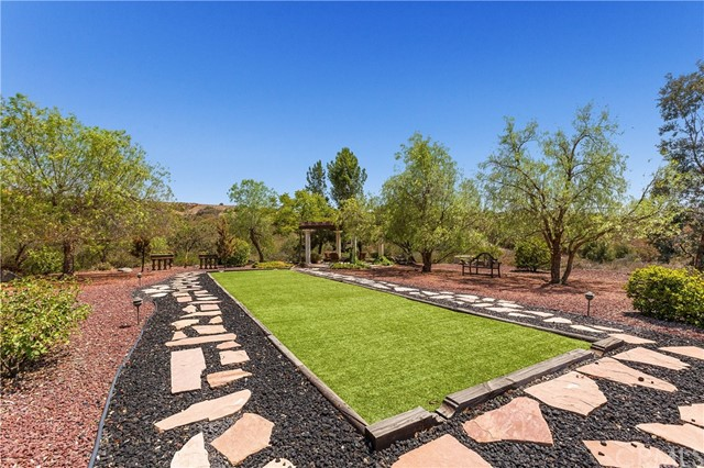 41980 De Luz Rd, Temecula, CA 92590 Photo 42