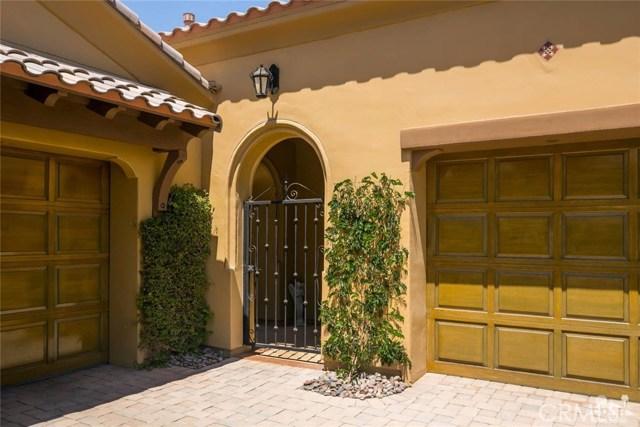 81555 Carboneras La Quinta, CA 92253 - MLS #: 218010754DA